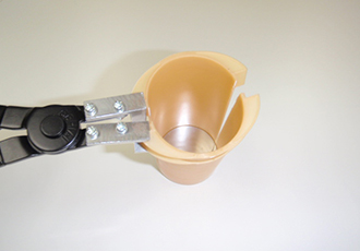 モールド缶のイメージ